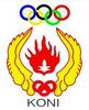 Logo Koni_resize