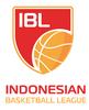 ibl_logo_resize