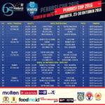 jadwal-perbasi-cup2016