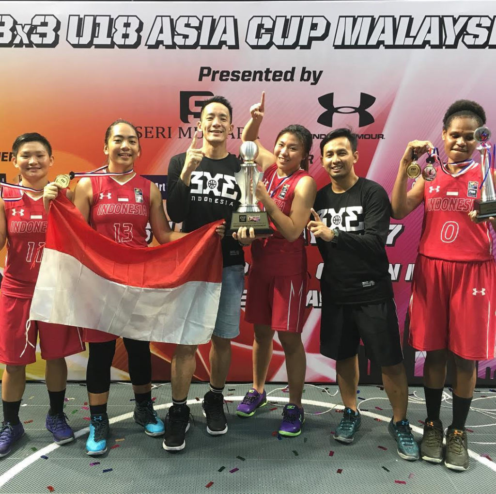 asia cup 2017 6