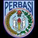Basketball Indonesia